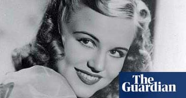 Peggy Lee Memiliki Kecintaan Besar Pada Musik Jazz