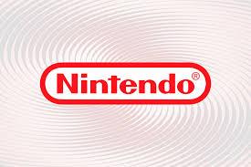 Saham Nintendo Di Musim Panas Ini Turun Sampai Dengan 16%